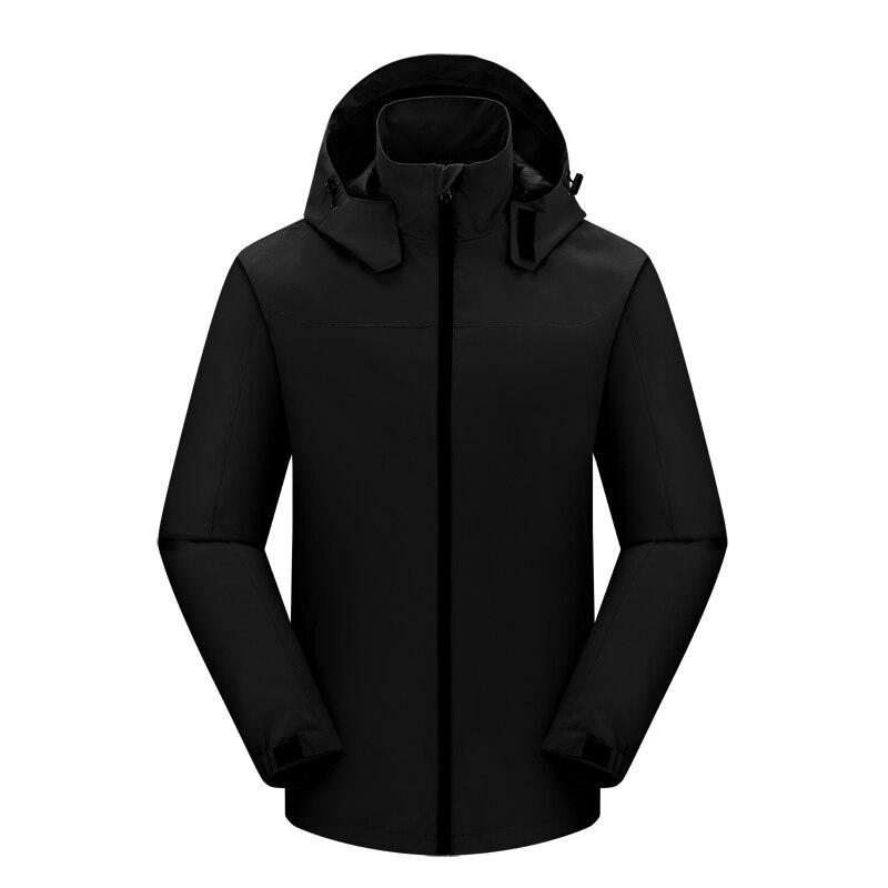 Новинка, распродажа, мужские быстросохнущие кожаные куртки, женские пальто, ультра светильник, Повседневная ветровка, водонепроницаемая, в...