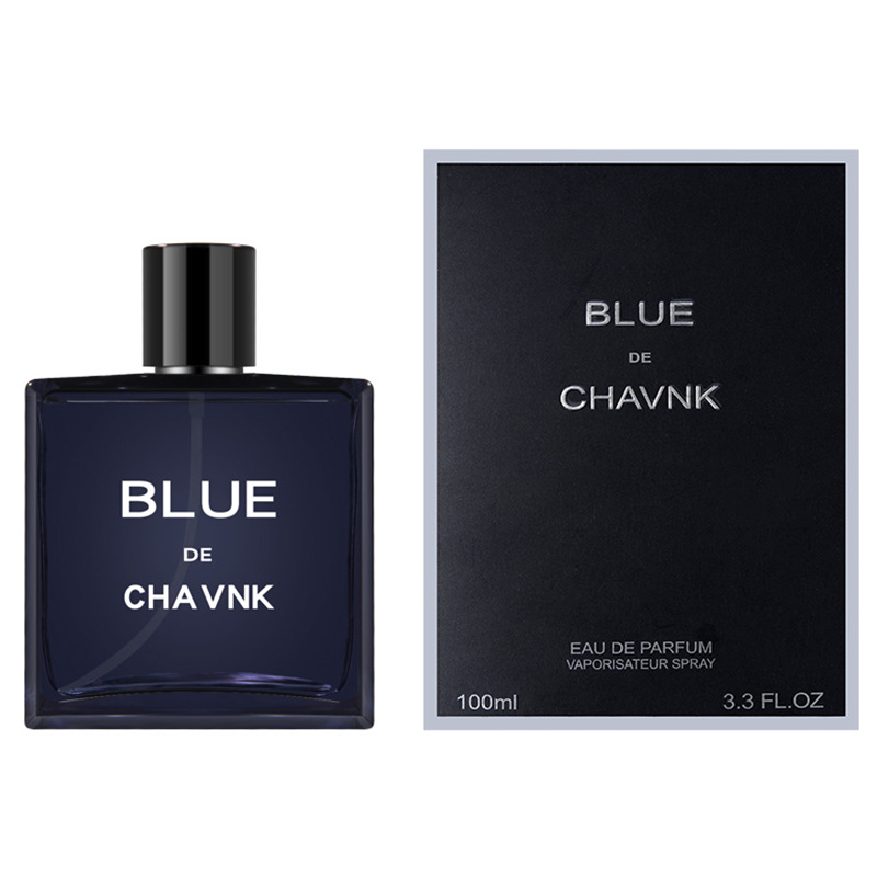 100ml original men's perfume, ...