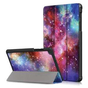 Standing-Cover Tablet SM-T290 Galaxy Tab-A for Non-S-Pen