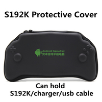 S192K special protection bag cover Protect Case Pouch Protector Carrying Hard Cover Case for S192K