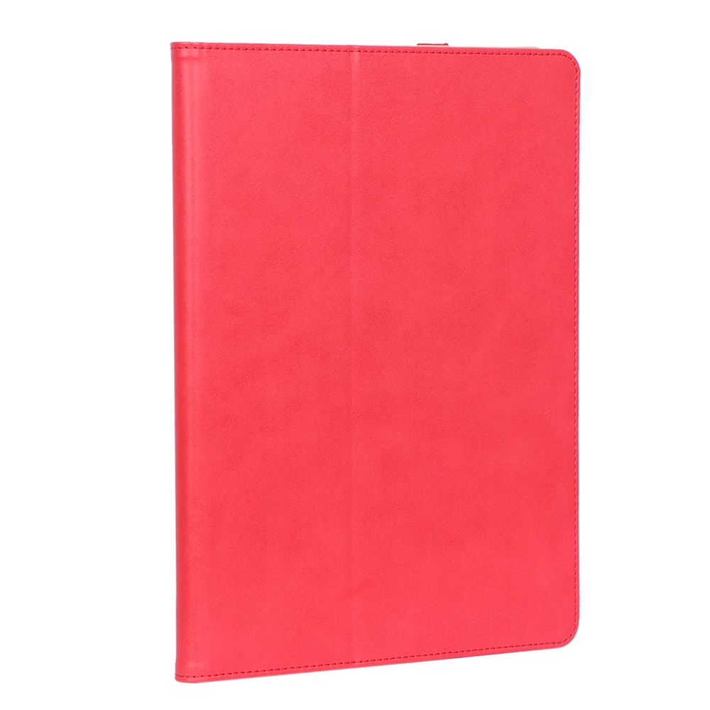 Smart Pro Smart Case Business 12.9 inch 12 Leather iPad for 9 Case 2020 Funda For Case