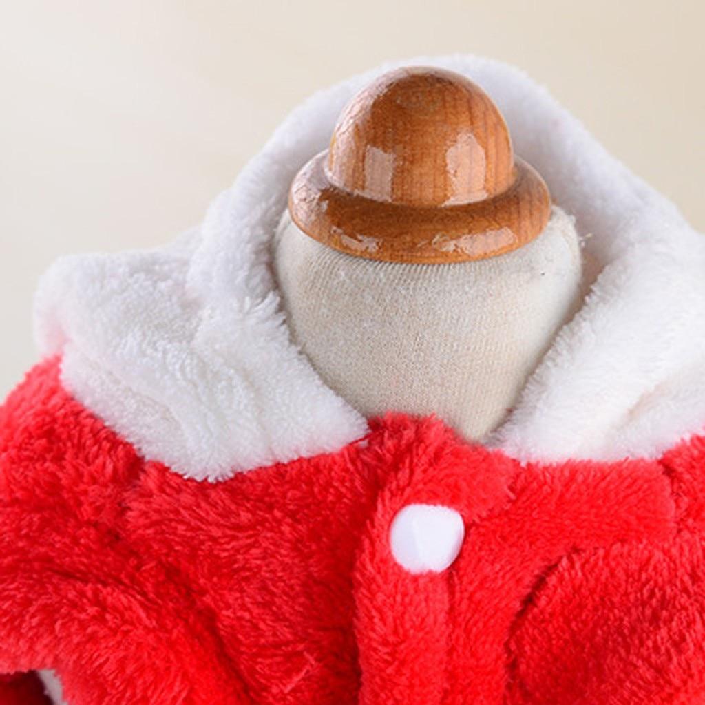 Vovotrade Womens Warm Vest Coat Ladies Artificial Wool Outerwear Sleeveless Winter Parka