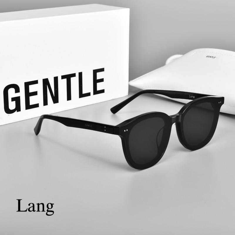 Gafas de sol polarizadas de acetato UV400 ovaladas suaves LANG hombres mujeres nueva moda 2020 2020 mochilas de felpa de dibujos animados en 3D para niños, mochila de guardería, mochila de animales para niños, mochilas escolares para niñas y niños