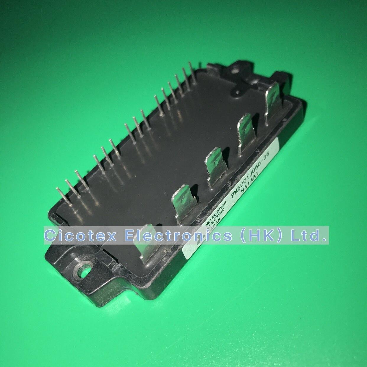 1Pcs Power Supply Module 2MBI50L-060 New 100/% Igbt Quality Assurance