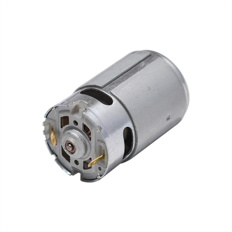 6-14.4V DC Motor For Cordless Makita Bosc Motors 22800/min Replacement Electric Drill Driver Screwdriver RS-550 Motor image