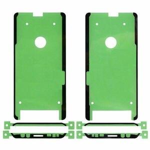 Image 5 - Recambio AMOLED ORIGINAL para SAMSUNG Galaxy S9 PLUS, digitalizador de pantalla táctil LCD sin marco, G965