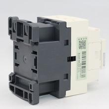 цена на Contactor Intermediate Relay Control Relay CAD32M7C 3NO + 2NC 220VAC 50 / 60Hz 180 Times/Minutes