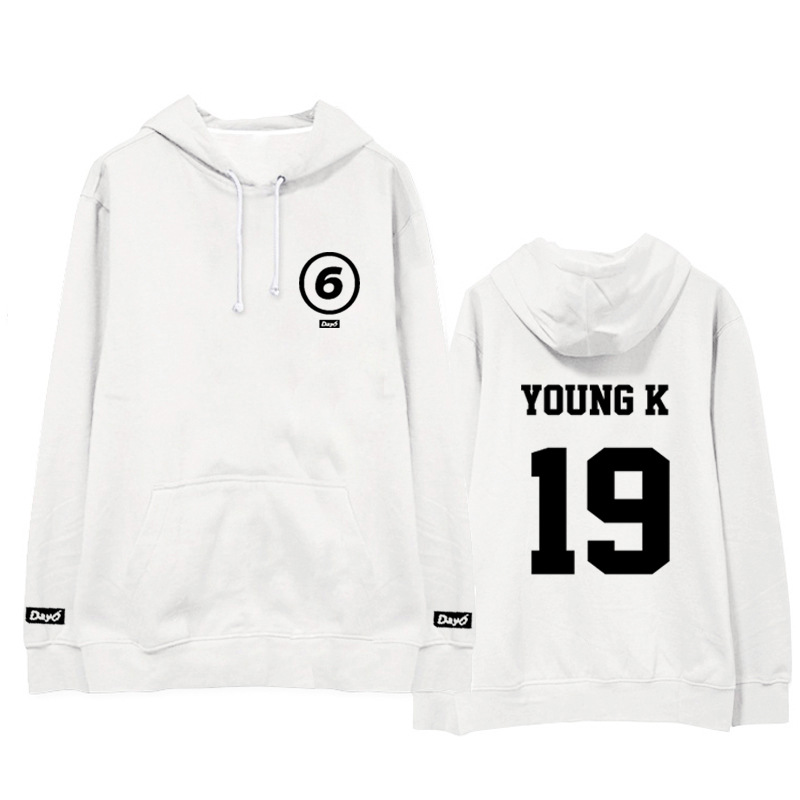 YOUNG K...