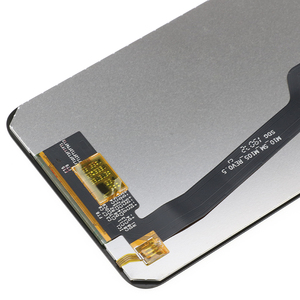 Image 5 - ORIGINAL 6.2 LCD สำหรับ SAMSUNG Galaxy M10 2019 จอแสดงผล SM M105 M105F M105G/DS Touch Screen Digitizer ASSEMBLY + แพคเกจบริการ