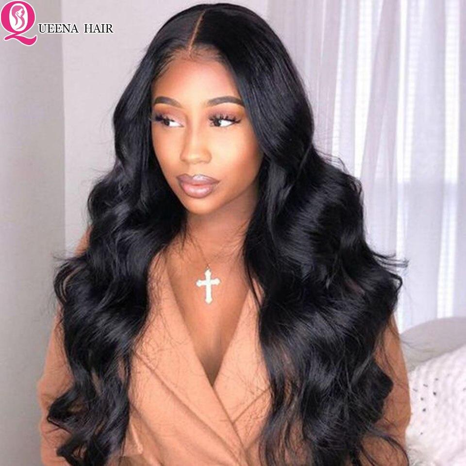 body wave wig (1)