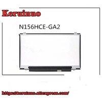 120 60HZ 72% 色ノートパソコンの液晶 IPS スクリーン N156HCE GA2 フィット B156HAN04.2 N156HHE GA1 B156HAN04.5 -