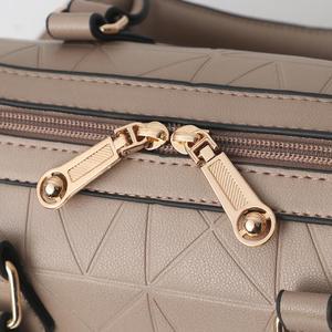 Image 5 - MICKY KEN heißer! Boston damen kissen tasche neue mode umhängetasche klassische große kapazität handtasche hohe qualität schulter tasche frauen