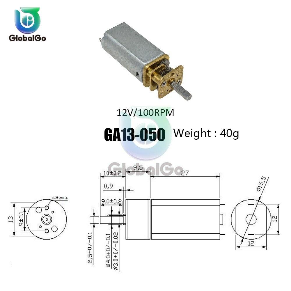 X52604规格书