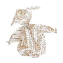 Детский костюм для фотосессии; Комплект одежды из 2 предметов