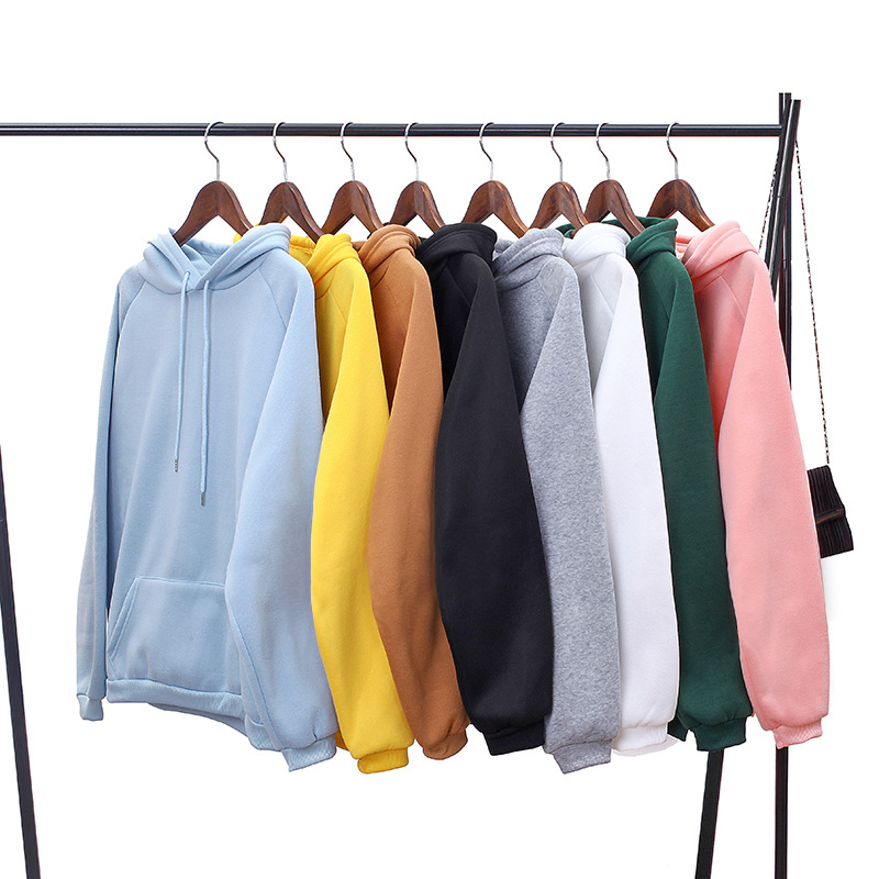 Толстовки для женщин в винтажном стиле; Модель Harajuku/Спортивная толстовка с капюшоном и штаны повседневные свободные топы для женщин; Прямая...