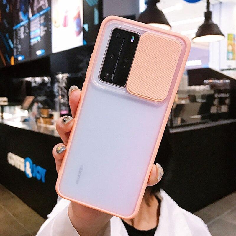 Защитный чехол для объектива камеры Samsung Galaxy A71 A51 4G A41 A31 S20 Ultra Plus ударопрочный Матовый Прозрачный чехол для задней панели|Специальные чехлы|   | АлиЭкспресс - Топ аксессуаров для смартфонов