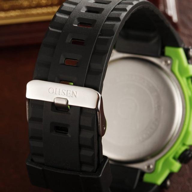 Фото часы наручные мужские с силиконовым ремешком брендовые роскошные цена