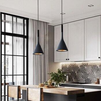 Modern Tube-design Home Led Lamp