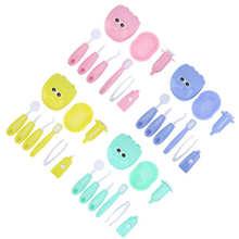 Nurses Blood Pressure Toys toys for children girls /set Children Pretend Play Dentist Check Tooth Model Set Dentist Role