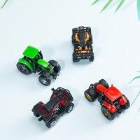 Car Model Toys  6