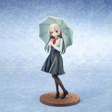 Bà Ma Cà Rồng Sống Tôi Khu Phố Sophie Chạng Vạng Nhựa PVC Anime Hình Đồ Chơi Mô Hình Bộ Sưu Tập Búp Bê Tặng