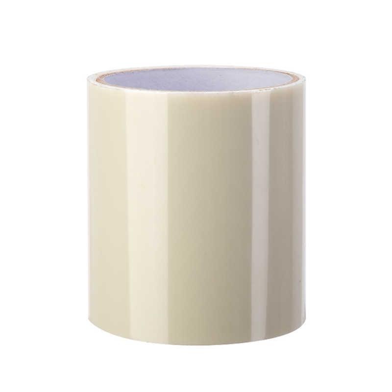 Daniu 1.5M PVC Super Memperbaiki Kuat Tahan Air Perekat Tape Perbaikan Pipa Tape Self Bisa Diperbaiki Tape Berhenti Kebocoran Segel Isolasi tape