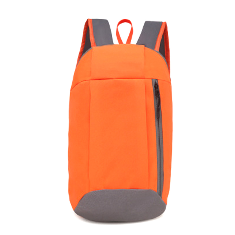 Hot Selling Outdoor Children Sports Backpack Kids Travel Mini Hiking Camping Bags 10L Capacity