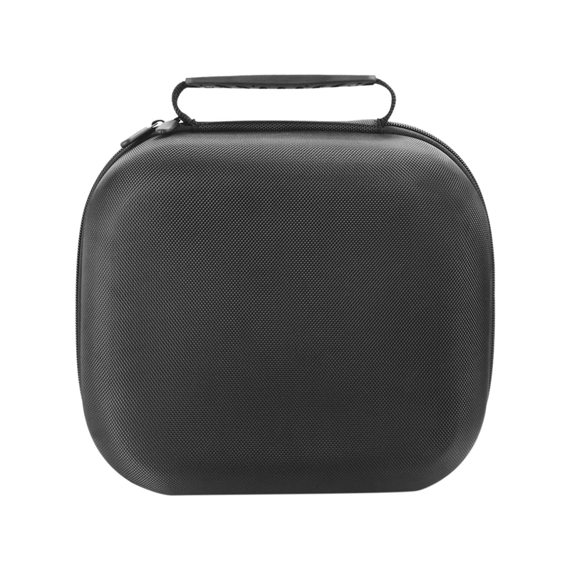 Hot 3C-Portable Wireless Speaker Carry Bag Protective Cover Storage Case For Sonos Move