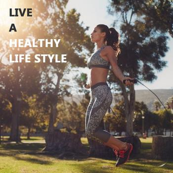 Smart Rope with APP Data Analysis USB Training Skipping Rope Wire Rope Bluetooth Control Fitness