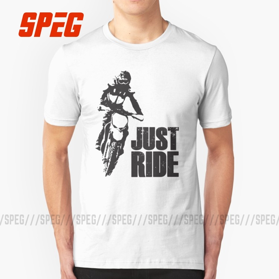 RIDE WILD T shirt MOTORCYCLE BIKER BIKE MOUNTAIN mens t-shirt tee S-3XL