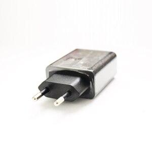 Image 4 - UMIDIGI A5 PRO şarj 100% orijinal yeni resmi hızlı şarj adaptörü aksesuarları UMIDIGI A5 PRO cep telefonu