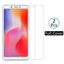 protective glass on redmi 6 6a tempered glas for xiaomi ksiomi xiomi xiami xaomi readmi redmi6 redmi6a 6 a a6 screen protector protective glass for xiaomi redmi 6 a pro 6a s2 tempered glas screen protector on ksiomi red mi s 2 2s a6 6pro redmi6 redmi6a 9h