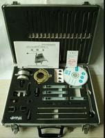 범용 밸브 시트 리머 볼트 고정 밸브 시트 커터 18-62mm