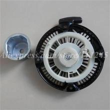 EY20 стартер W/CUP пластиковый храповик тонкого типа для ROBIN EH12 EH12-2D 2B 121CC 4 цикл RAMMER PULL START сборка COG коготь