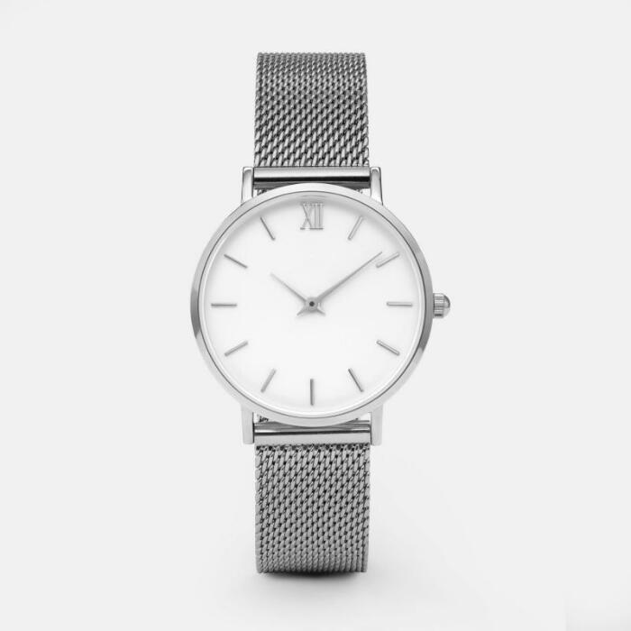 2019 Top Luxury Brand Fashion CLU002 Quartz Watch Men Sports Wrist Watch Wristwatches Clock Hour Male Relogio Masculino