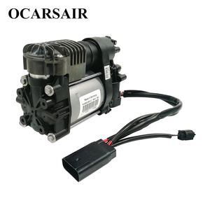 Image 4 - Air Compressor for Air Suspension for Dodge RAM 1500 2013 2014 2015 2016 Oem# 68204387 68232648AA 68204730AC