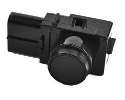 Czujniki parkowania sonaru dla LEXUS LS 2006-2016 89341-50070-C0