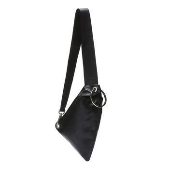 Fashion Women PU Handbag Brand Shoulder Bag Designer Luxury purse Ladies  Bag Top Handle Bag For Women 2020
