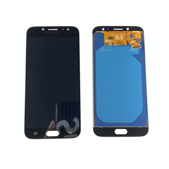 TFT LCD Screen For Samsung J730 J7 Pro Adjust LCD Display Touch Screen Digitizer For Samsung Galaxy J7 Pro 2017 J730F J730FM image