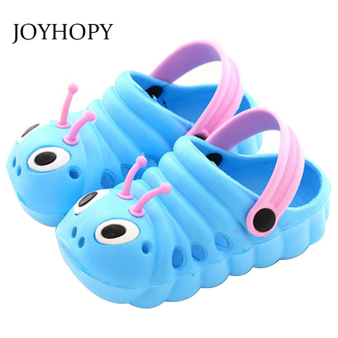 New Summer baby shoes sandals 1-5 years old boys girls beach shoes breathable soft fashion sports shoes high quality kids shoes Lahore