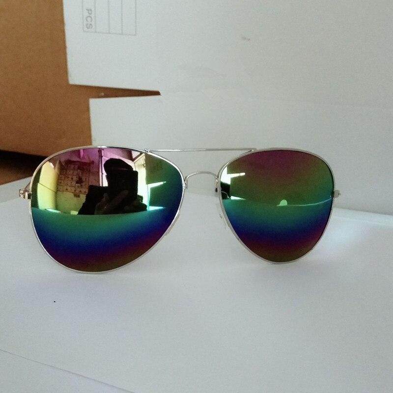 Очки Chizequar солнцезащитные