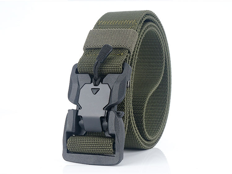 Combat Tactical Belts for Men Hf9618ab74b60482fa1e40eba52efb0771 belts for men