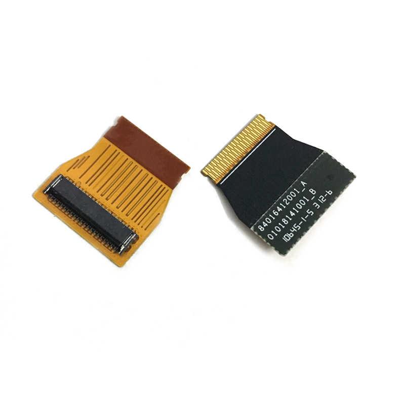Moto g3 g 3 세대 xt1540 lcd 스크린 디스플레이 마더 보드 fpc 플렉스 케이블 커넥터 fpc