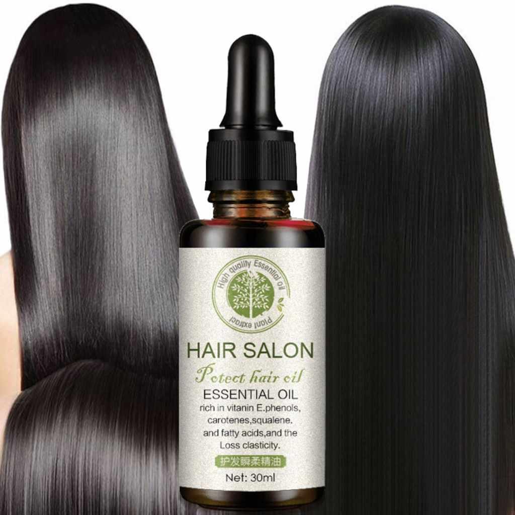 недорогие эфирные масла для волос отзывы с фото цирк театр