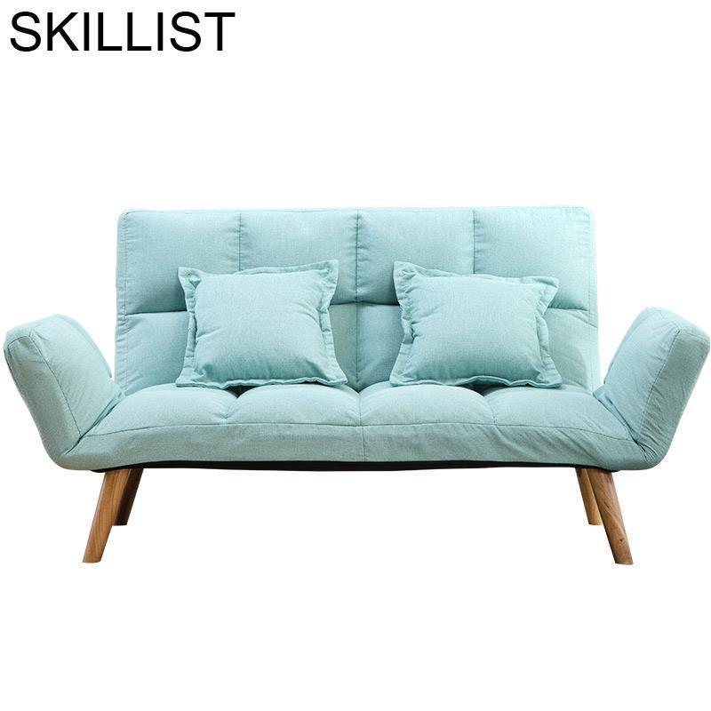 Mobili Couche For Divano Fotel Wypoczynkowy Para Sala Meuble De Maison Mobilya Mueble Set Living Room Furniture Sofa Bed