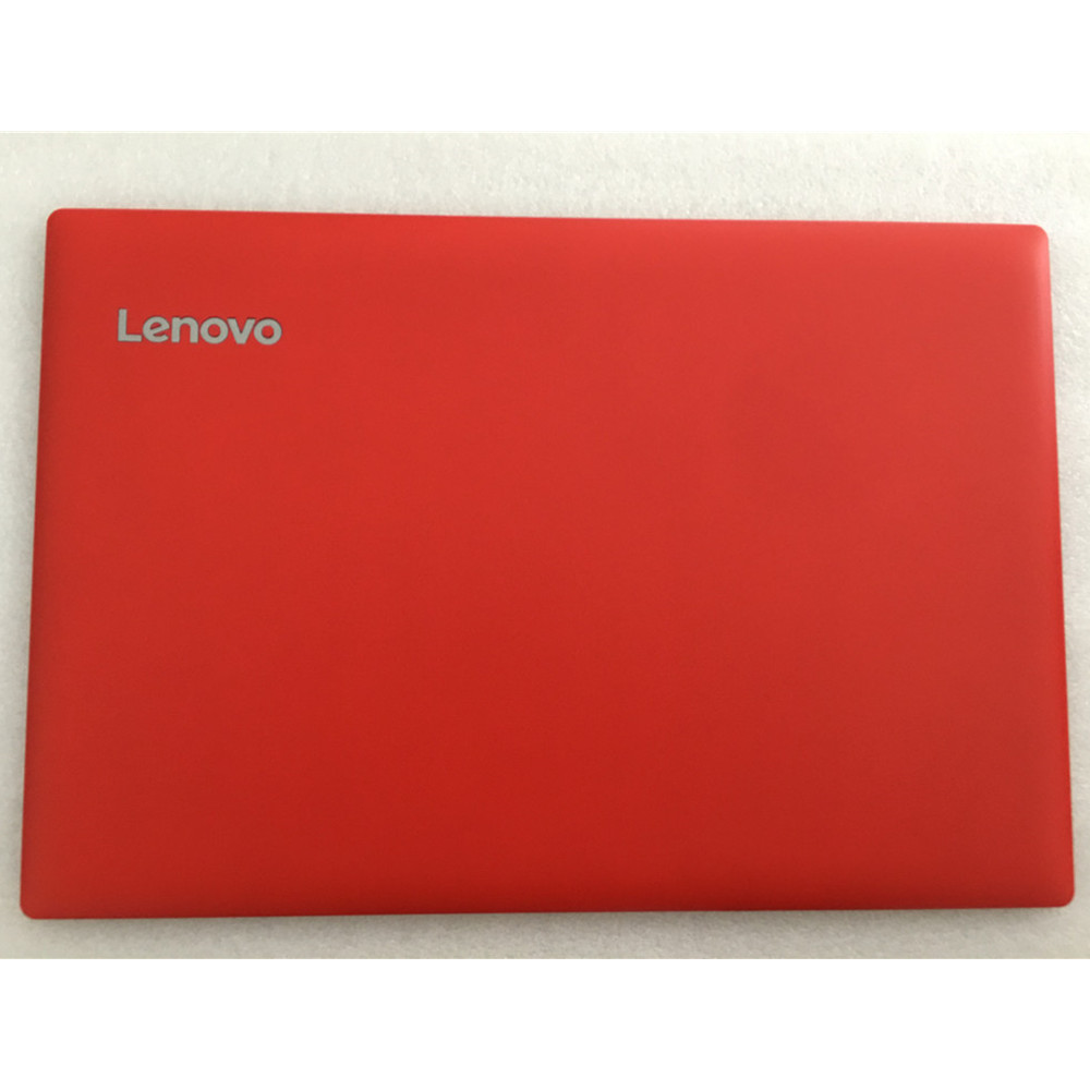 New and Original Laptop Lenovo ideapad 320-15 320-15IKB ABR IAP ISK 330-15AST ICN IGM IKB LCD rear Lid back cover case