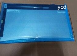 19.5 calowy ekran LCD M195RT01.1