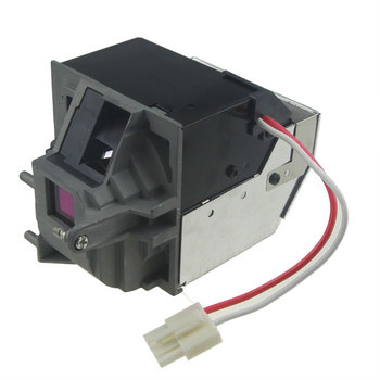 SP-LAMP-024 Replacement Lamp for Infocus IN112a / IN114a / IN116a / IN118HDa / IN118HDSTa IN24 IN26 IN24EP W240 W260 projectors infocus sp lamp 018 projector replacement lamp for the infocus x2 infocus x3 ask proxima c110 and other projectors