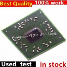 100% test très bon produit 218-0697014 D1 218 0697014 D1 Chipset BGA