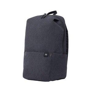 Image 2 - الأصلي شاومي Mi حقيبة صغيرة 7L 10L الملونة الترفيه الرياضة الصدر حزمة حقائب للجنسين للرجال النساء السفر التخييم